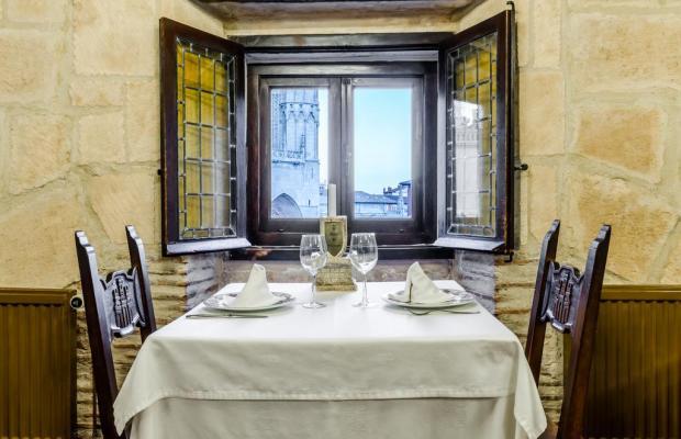 фото отеля Meson del Cid изображение №17