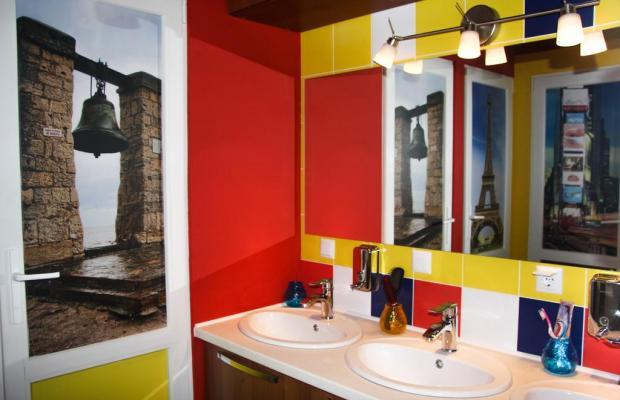 фото Хостел SkyCity (SkyCity Hostel) изображение №34