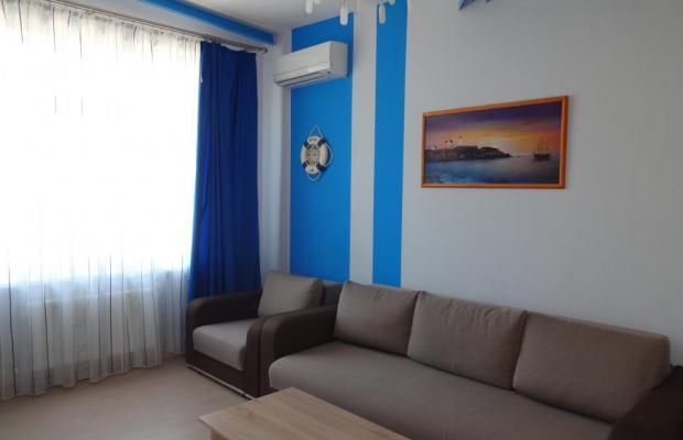 фото отеля Хостел SkyCity (SkyCity Hostel) изображение №17