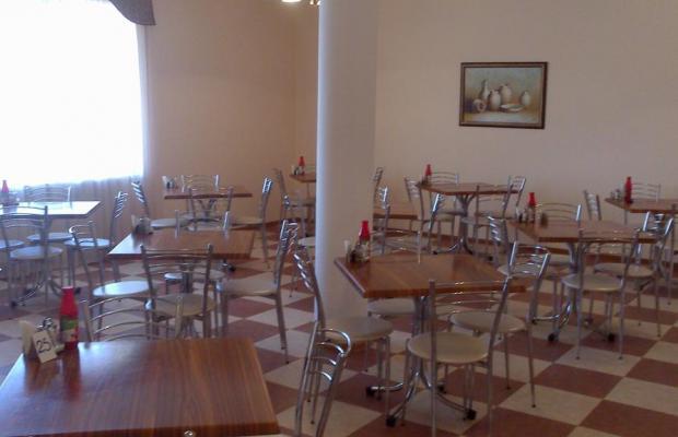 фотографии отеля Три бриллианта (Tri brillianta) изображение №11