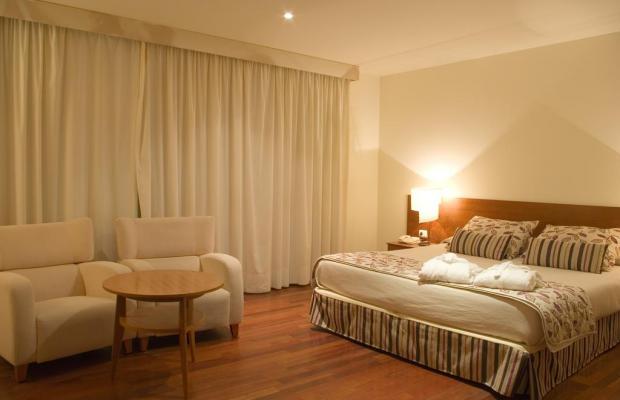 фото отеля Hospederia Puente de Alconetar изображение №33
