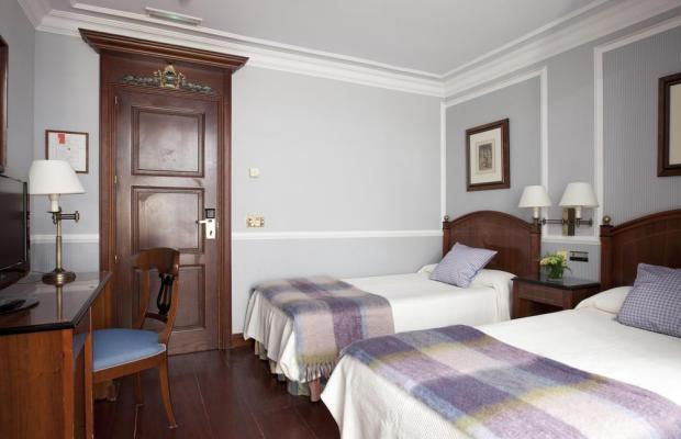 фотографии Hotel Rice Reyes Catolicos изображение №16