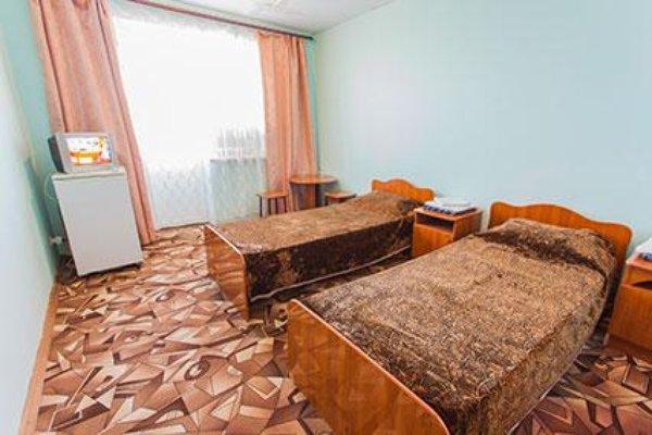 фото отеля Торнадо-Мицар (tornado-mitsar) изображение №5