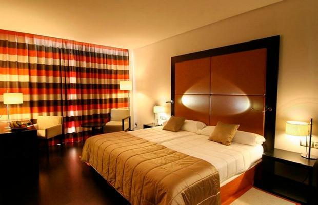 фотографии Husa Gran Hotel Don Manuel изображение №56