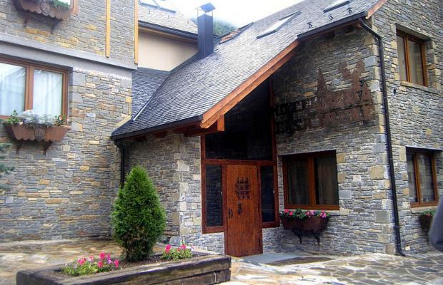 фото Casa Irene изображение №78