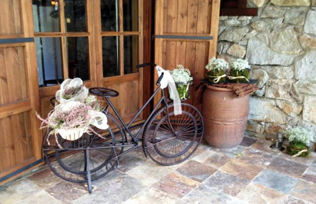 фотографии Casa Irene изображение №68