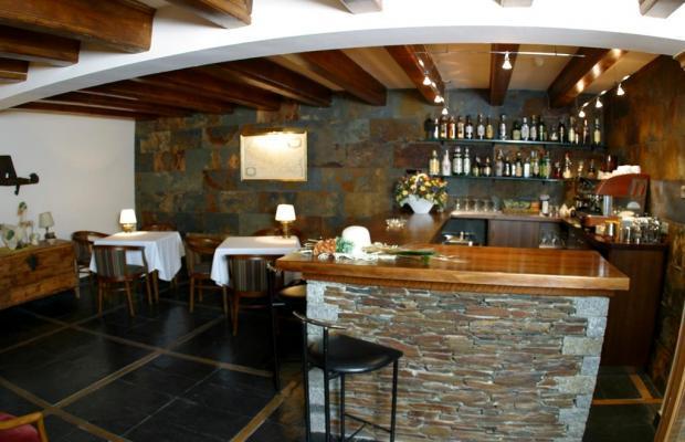 фото отеля Casa Irene изображение №53