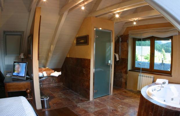 фото Casa Irene изображение №6