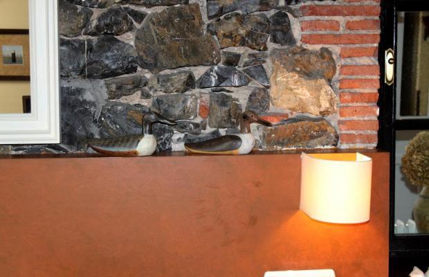 фото отеля Mar del Sueve изображение №21