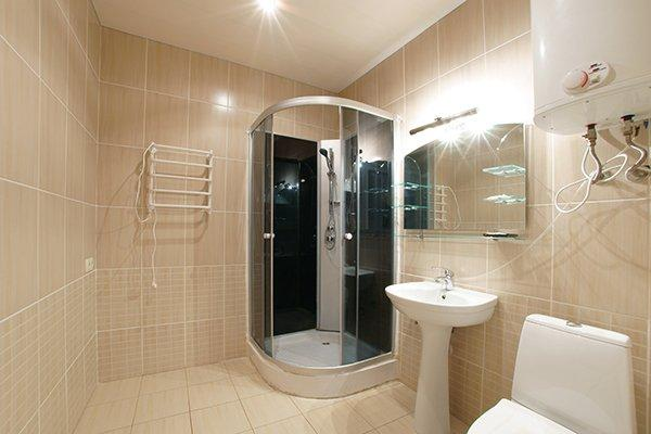 фотографии отеля ТОК Чайка (Chajka) изображение №3
