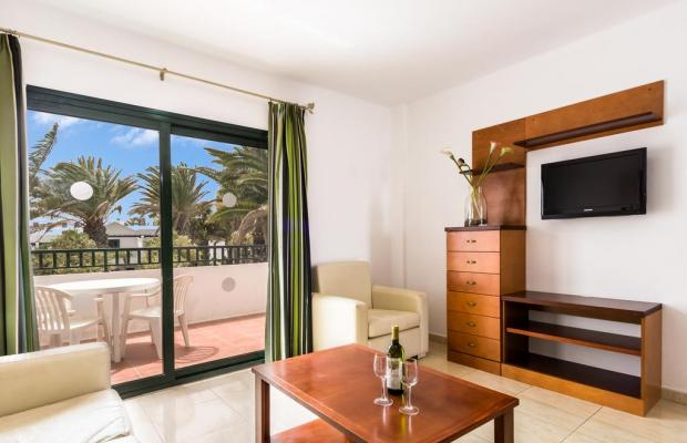 фото Labranda Playa Club Apartments изображение №18