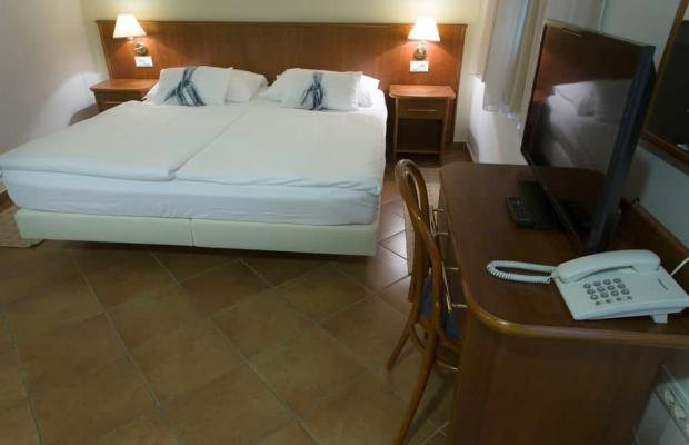 фото отеля Labineca изображение №37