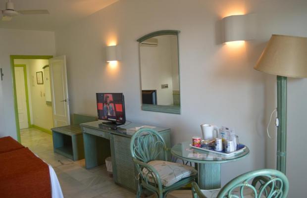 фото отеля El Puntazo изображение №9