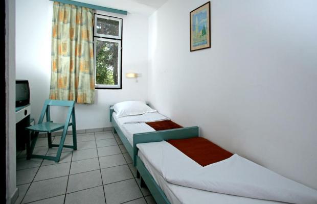 фотографии отеля Laguna Porec Apartments Astra изображение №19