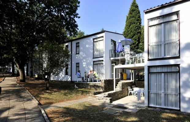 фото Laguna Porec Apartments Astra изображение №14