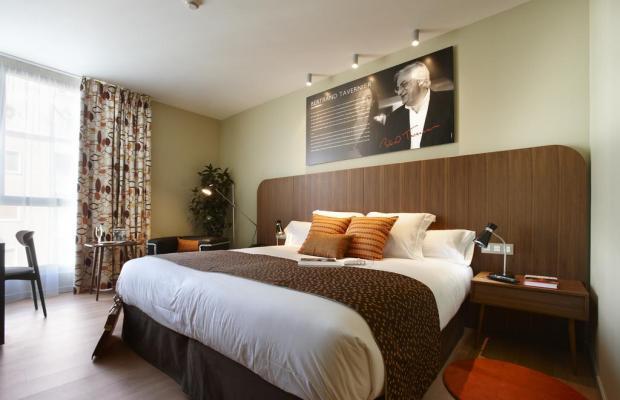 фотографии Hotel Astoria7 изображение №48