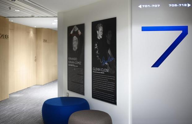 фотографии Hotel Astoria7 изображение №36