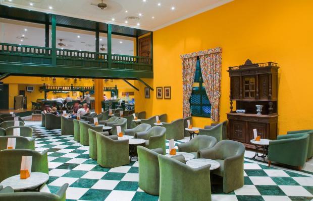 фотографии Diverhotel Lanzarote (ex. Playaverde Hotel Lanzarote) изображение №16