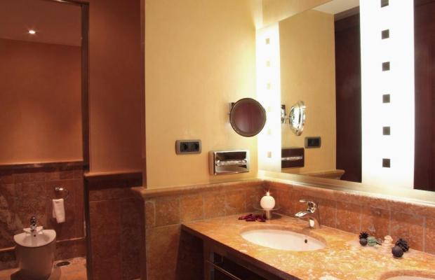 фотографии отеля Hotel Vincci Selecciоn Envía Almería Wellness & Golf  изображение №15