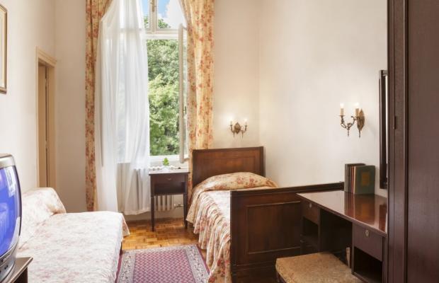 фото Liburnia Riviera Hoteli Smart Selection Hotel Imperial изображение №10