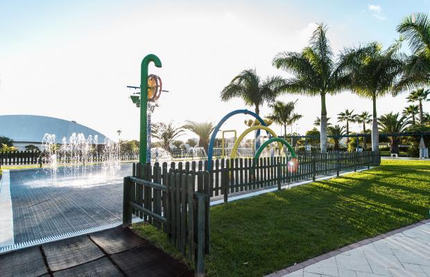 фото отеля  THB Tropical Island (ex. PrimaSol Sun Island) изображение №45
