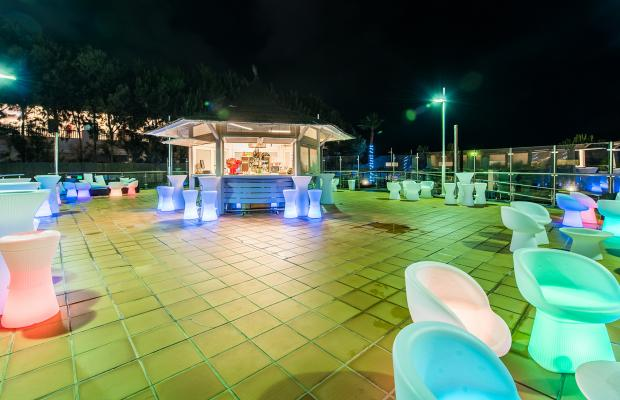 фотографии отеля  THB Tropical Island (ex. PrimaSol Sun Island) изображение №43