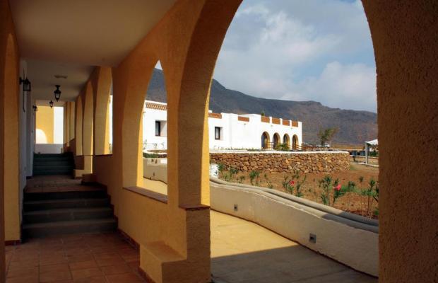 фото Cortijo El Paraíso изображение №22