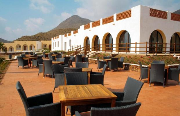 фото отеля Cortijo El Paraíso изображение №17