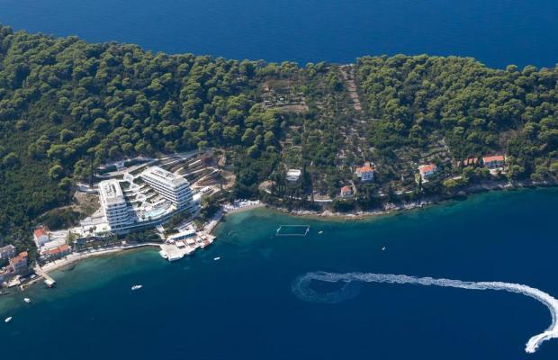 фото отеля Lafodia Sea Resort изображение №37