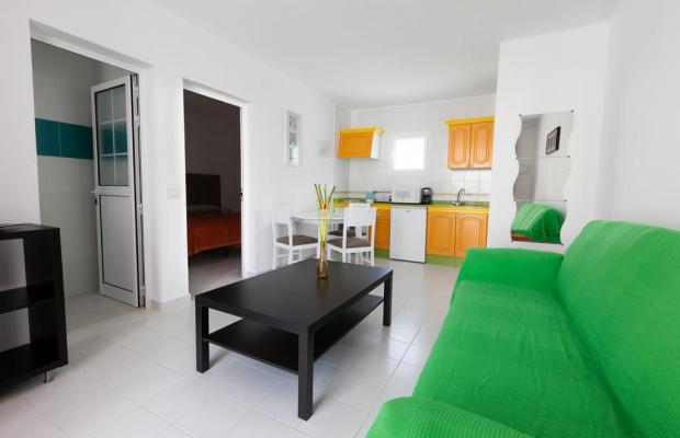 фото Apartamentos Corona Mar изображение №26