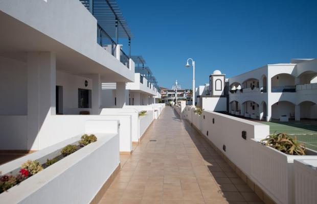 фото HD Pueblo Marinero изображение №38