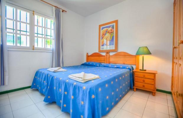фотографии отеля Rocas Blancas Apartments изображение №3