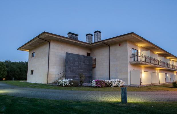 фото отеля Spa Villalba Attica21 изображение №13