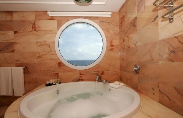 фотографии отеля Insotel Club Formentera Playa изображение №19