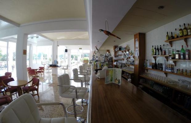 фото отеля Lago Playa изображение №9