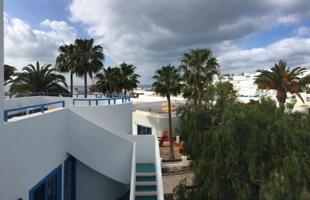 фото отеля Costa Mar изображение №5