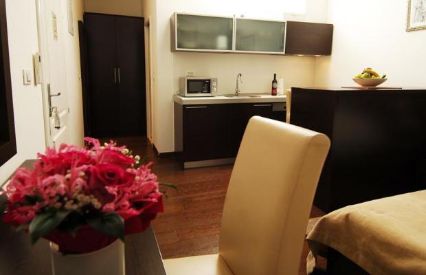 фото Celenga Apartments изображение №42
