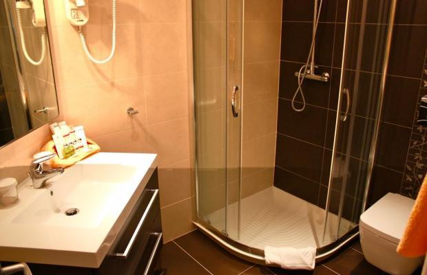 фотографии отеля Celenga Apartments изображение №27