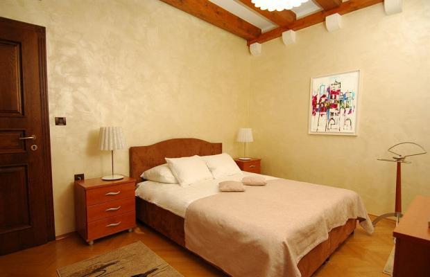 фото Celenga Apartments изображение №18