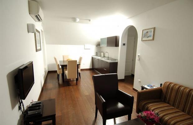 фотографии Celenga Apartments изображение №12