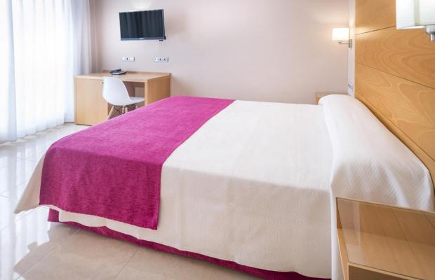 фото Hotel Mediterraneo Park изображение №14