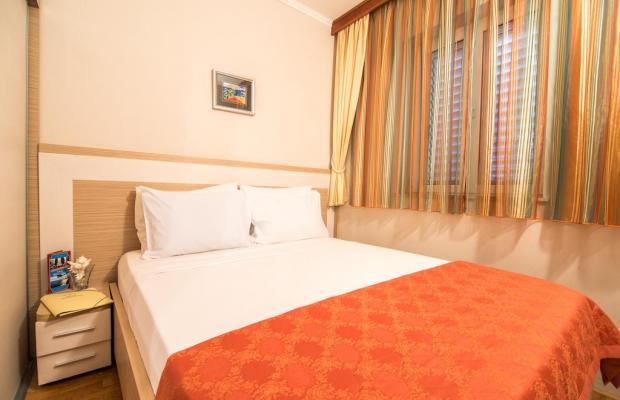 фото отеля Dubrovnik изображение №17