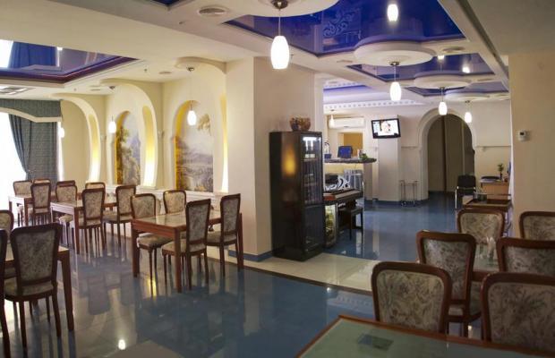 фото отеля Бухта мечты (Buhta mechty) изображение №9