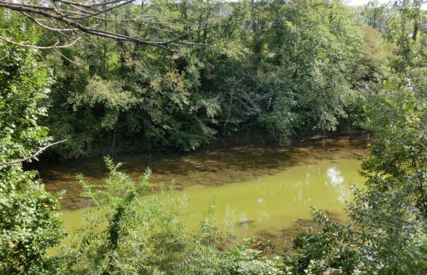 фото Гостевой дом У Реки (By The River Dzubga) изображение №14