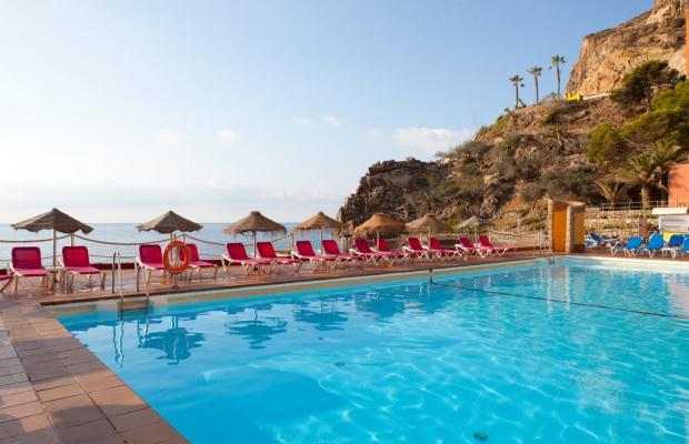 фотографии отеля Playa Senator Hotel Diverhotel Aguadulce (ex. Playatropical) изображение №7