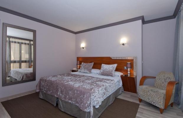 фото отеля Vetusta изображение №21