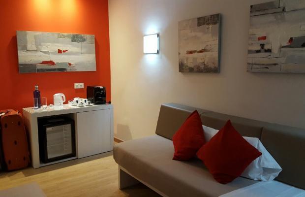 фото отеля Sentido Lanzarote Aequora Suites Hotel (ex. Thb Don Paco Castilla; Don Paco Castilla) изображение №85