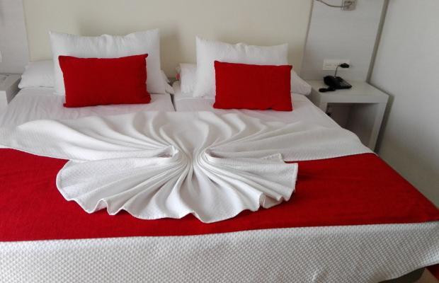 фото Sentido Lanzarote Aequora Suites Hotel (ex. Thb Don Paco Castilla; Don Paco Castilla) изображение №78