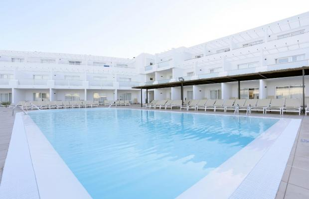 фото отеля Sentido Lanzarote Aequora Suites Hotel (ex. Thb Don Paco Castilla; Don Paco Castilla) изображение №69
