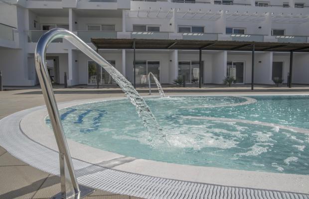 фотографии Sentido Lanzarote Aequora Suites Hotel (ex. Thb Don Paco Castilla; Don Paco Castilla) изображение №36